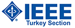 IEEE Turkey Section